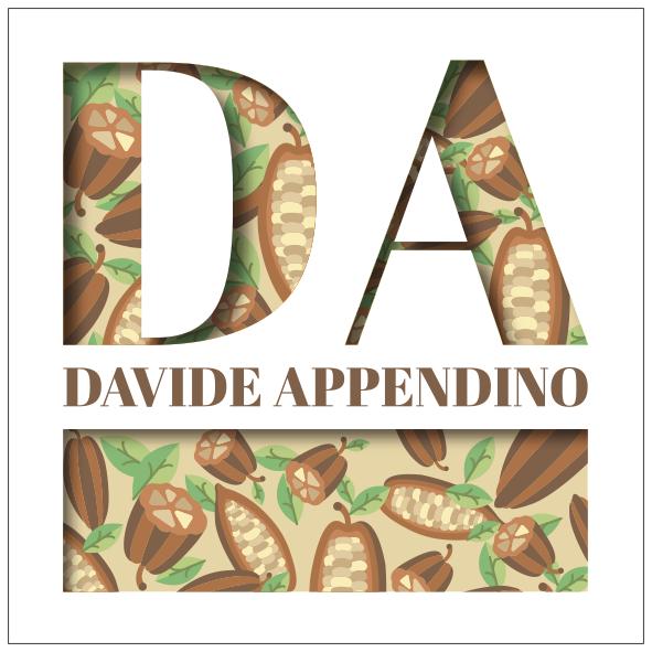 Davide Appendino